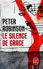 http://www.livredepoche.com/le-silence-de-grace-peter-robinson-9782253163978
