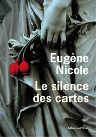 http://www.editionsdelolivier.fr/catalogue/9782823609745-le-silence-des-cartes
