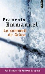 http://www.lecerclepoints.com/livre-sommeil-grace-franois-emmanuel-9782757858967.htm#page