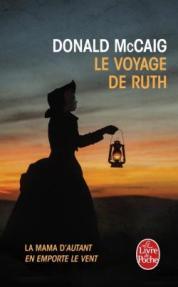 http://www.livredepoche.com/le-voyage-de-ruth-donald-mccaig-9782253182726