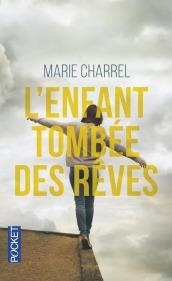 https://www.pocket.fr/tous-nos-livres/romans/romans-francais/lenfant_tombee_des_reves-9782266254083/