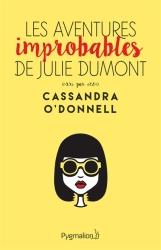 http://www.mollat.com/livres/o-donnell-cassandra-les-enquetes-improbables-julie-dumont-9782756418094.html