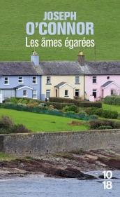http://www.10-18.fr/livres-poche/livres/litterature-etrangere/les-ames-egarees-2/