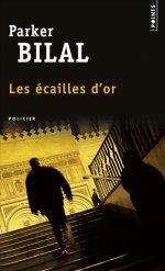 http://www.lecerclepoints.com/livre-ecailles-or-parker-bilal-9782757859971.htm