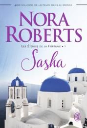 http://www.jailupourelle.com/les-etoiles-de-fortune-1-sasha.html