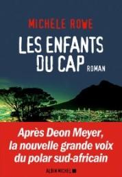 http://www.albin-michel.fr/Les-Enfants-du-Cap-EAN=9782226320964