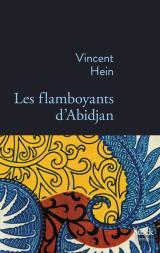 http://www.editions-stock.fr/les-flamboyants-dabidjan-9782234081031