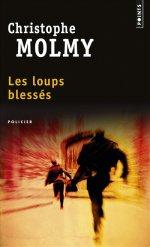http://www.lecerclepoints.com/livre-loups-blesses-christophe-molmy-9782757857458.htm