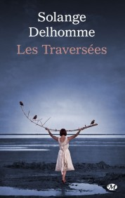 http://www.milady.fr/livres/view/les-traversees