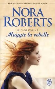 http://www.jailupourelle.com/les-trois-soeurs-1-maggie-la-rebelle.html