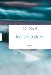 http://www.grasset.fr/les-vrais-durs-9782246855194
