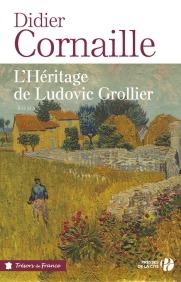 http://www.pressesdelacite.com/livre/litterature-contemporaine/l-heritage-de-ludovic-grollier-didier-cornaille