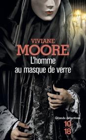 http://www.10-18.fr/livres-poche/livres/grands-detectives/lhomme-au-masque-de-verre/