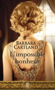 http://www.jailupourelle.com/l-impossible-bonheur-nc.html