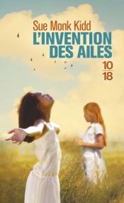 http://www.10-18.fr/livres-poche/livres/litterature-etrangere/linvention-des-ailes/