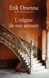http://www.editions-stock.fr/lorigine-de-nos-amours-9782234078925