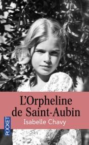 https://www.pocket.fr/tous-nos-livres/romans/romans-feminins/lorpheline_de_saint-aubin-9782266265669/