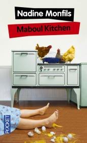https://www.pocket.fr/tous-nos-livres/romans/romans-francais/maboul_kitchen-9782266263702/
