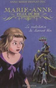 http://www.mollat.com/livres/desplat-duc-anne-marie-marie-anne-fille-roi-malediction-diamant-bleu-9782081265325.html