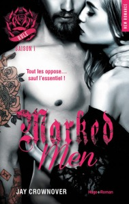 http://www.mollat.com/livres/crownover-jay-marked-men-rule-9782755617498.html