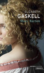 http://www.lecerclepoints.com/livre-mary-barton-elizabeth-gaskell-9782757858844.htm#page