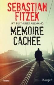 http://www.editionsarchipel.com/livre/memoire-cachee/