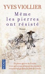 https://www.pocket.fr/tous-nos-livres/romans/terroir/meme_les_pierres_ont_resiste-9782266243148/