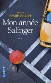 https://www.pocket.fr/tous-nos-livres/romans/romans-etrangers/mon_annee_salinger-9782266255844/