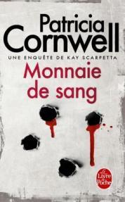 http://www.livredepoche.com/monnaie-de-sang-patricia-cornwell-9782253164036
