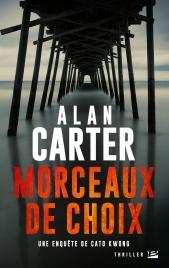 http://www.bragelonne.fr/livres/View/morceaux-de-choix