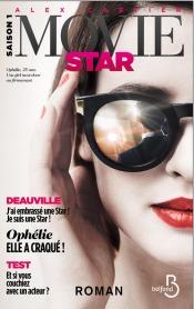 http://www.belfond.fr/site/movie_star__&100&9782714473912.html