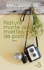 http://www.belfond.fr/site/nature_morte_aux_miettes_de_pain_&100&9782714459374.html