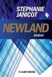 http://www.albin-michel.fr/Newland-EAN=9782226324085