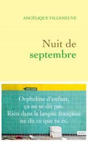 http://www.grasset.fr/nuit-de-septembre-9782246859857