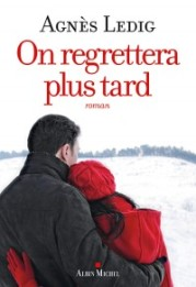 http://www.albin-michel.fr/On-regrettera-plus-tard-EAN=9782226320933