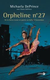 http://www.pressesdelacite.com/livre/litterature-contemporaine/orpheline-ndeg27-michaela-deprince-elaine-deprince