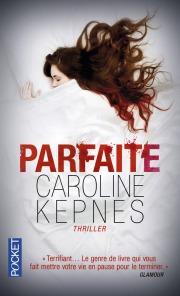 https://www.pocket.fr/tous-nos-livres/thriller-policier-polar/parfaite-9782266254137/