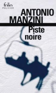 http://www.gallimard.fr/Catalogue/GALLIMARD/Folio/Folio-policier/Piste-noire