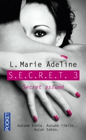 https://www.pocket.fr/tous-nos-livres/romans/romans-etrangers/secret_3-9782266261517/