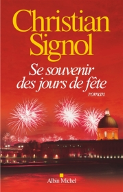 http://www.mollat.com/livres/signol-christian-souvenir-des-jours-fete-9782226325761.html