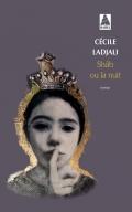 http://www.actes-sud.fr/catalogue/pochebabel/shab-ou-la-nuit-babel