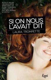 http://emoi.editions-jclattes.fr/si-nous-lavait-dit-9782709650724