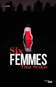 http://www.cherche-midi.com/livres/six-femmes