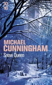 http://www.10-18.fr/livres-poche/livres/litterature-etrangere/snow-queen-2/