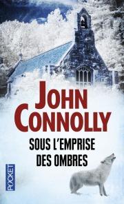 https://www.pocket.fr/tous-nos-livres/thriller-policier-polar/sous_lemprise_des_ombres-9782266262033/