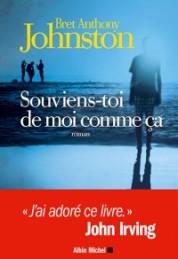 http://www.albin-michel.fr/Souviens-toi-de-moi-comme-ccedil-a-EAN=9782226319456