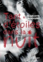 http://www.rageot.fr/livres/tant-detoiles-dans-la-nuit/