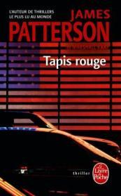 http://www.livredepoche.com/tapis-rouge-patterson-j-kark-m-9782253092919