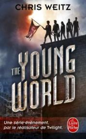 http://www.livredepoche.com/young-world-young-world-tome-1-chris-weitz-9782253132875