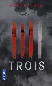 https://www.pocket.fr/tous-nos-livres/thriller-policier-polar/trois-9782266257329/